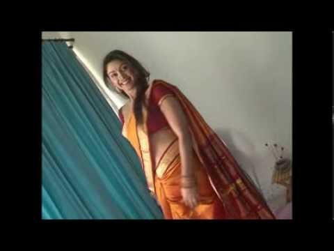 Desi Hot Girl video