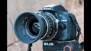 Best DSLR camera in India Under 30000Rs ll Best Budget and best camera ll September 2017