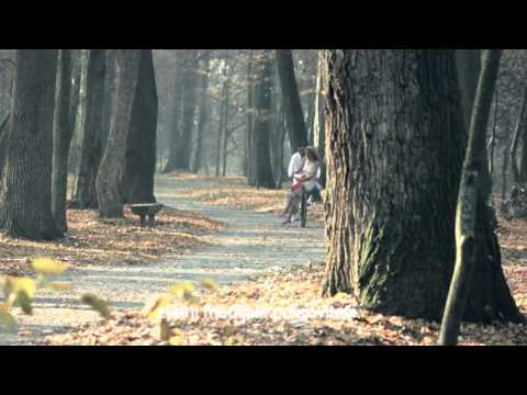 Slavonia Band - Malena 2011 (hd Spot) video