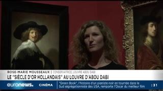 Euronews franais en direct Info et actualits internationales en continu