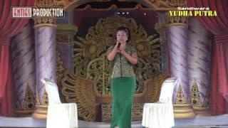 download lagu Lagu Nitip Rindu Sandiwara Yudha Putra 2017 gratis