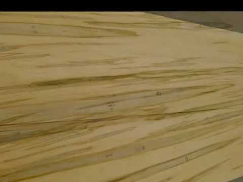 Spalted Maple Veneer Spalted Maple Veneer
