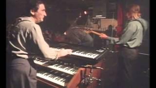 Gary Moore Live Blues
