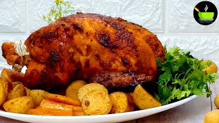 Last Minute Chicken Recipes | Quick And Easy Chicken Recipes | Easy Chicken Dinner Recipes