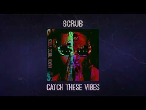 Download Lagu PnB Rock - Scrub [Official Audio] MP3 Free