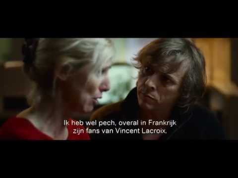 ELLE L'ADORE trailer - vanaf 24 september in de bioscoop