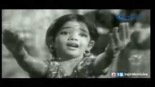 Amma Thaye Karumari Song HD | Devi Sri Karumariamman