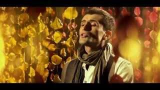 Vardan Badalyan - Tagh Haytnutyan(Տաղ Հայտնության) Official 2014 Video HD