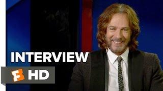 Ricki and the Flash Interview - Rick Springfield (2015) - Drama Movie HD