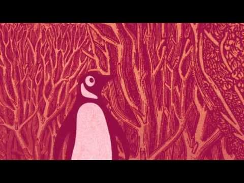 The Penguin English Library animation - Penguin Books