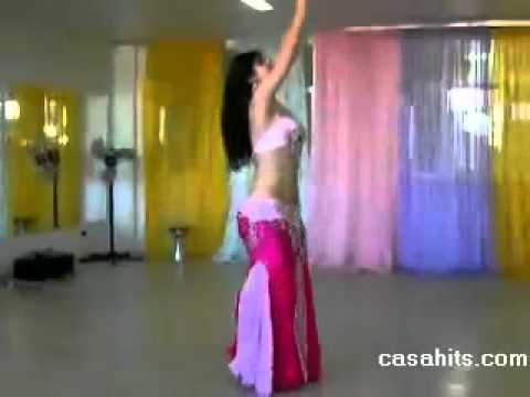Arab Dance Super Sexy video