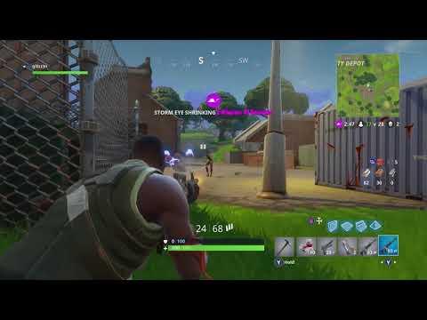 Como Baixar Fortnite No Xbox 360 Youtube