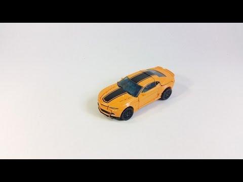 2015 camaro concept
