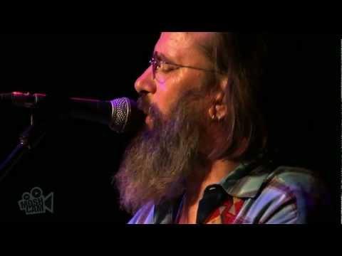 Steve Earle - South Nashville Blues