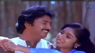 Azhagaga Sirithathu (December Pookal) Ilayaraja Hit Song