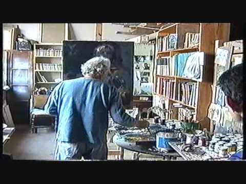 Video 20° lavori in bottega www.pianetaalghero.it