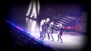 Watch Mblaq You And I video