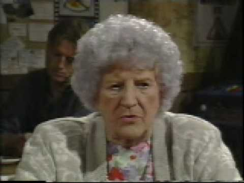 The Coronation Street Years (Part 5) Video