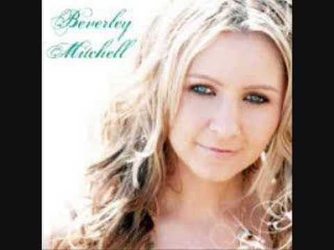 beverley mitchell 16