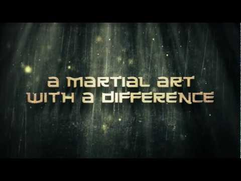 Northern Praying Mantis Promotional Video - Made By www.aether-productions.com