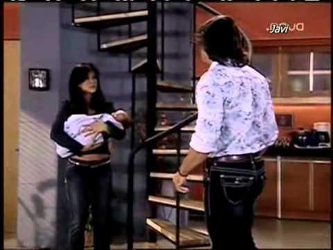 jpg watch telenovela capitulos completos capitulo 10 completo de ...