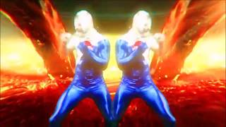 download lagu I Fixed Kamen Rider Build's Op gratis
