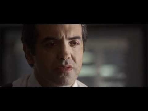 Ending - The Usual Suspects *spoilers* Best Scene Ever