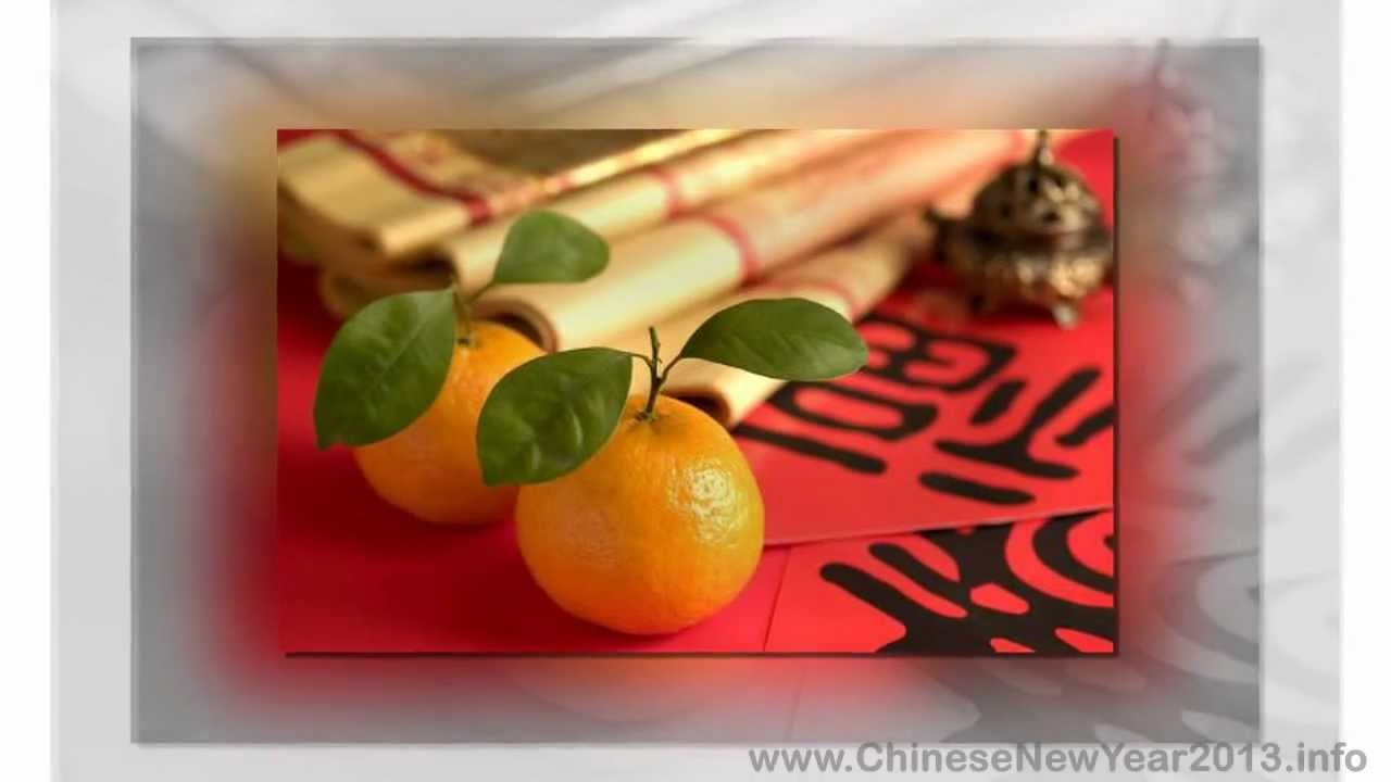 best wishes  happy chinese new year 2015 song greetings