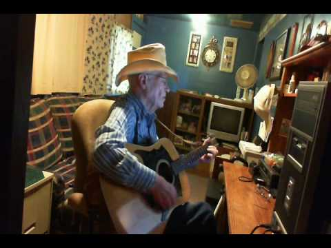 IN MEMORY OF JIMMY DEAN BY ROY STERNHAGEN.wmv