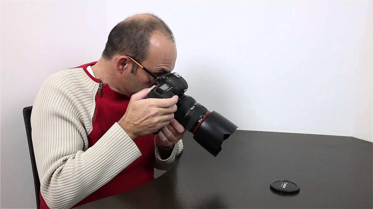 Comment fonctionne le diaphragme en photo cours de photo gratuit youtube - Comment fonctionne le viager ...