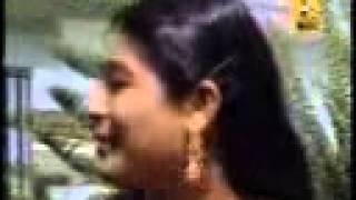 Samina guddi Sindhi