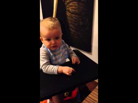 Georg est pesto 26.03.15