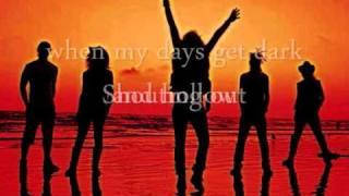 Watch Negative Days I