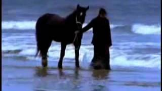Watch Enya On Your Shore video