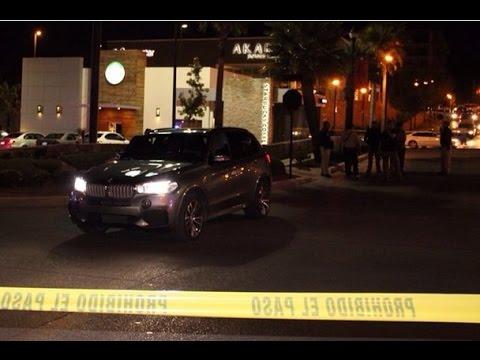 Tiempo Noticias: Trifulca adentro de Palacio; Barzonistas linchan a 2 guardias
