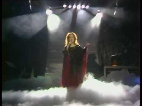 Айсберг (1984, live)