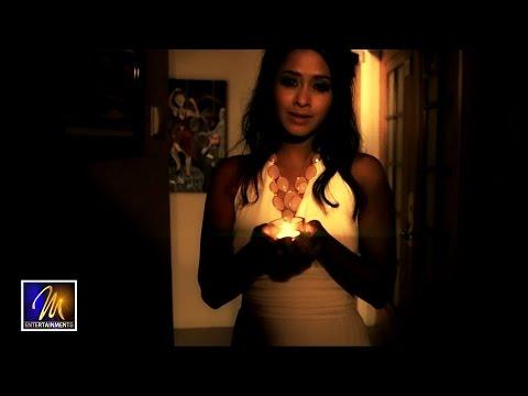 Ninda Noyana - Rashenka De Silva - MEntertainments