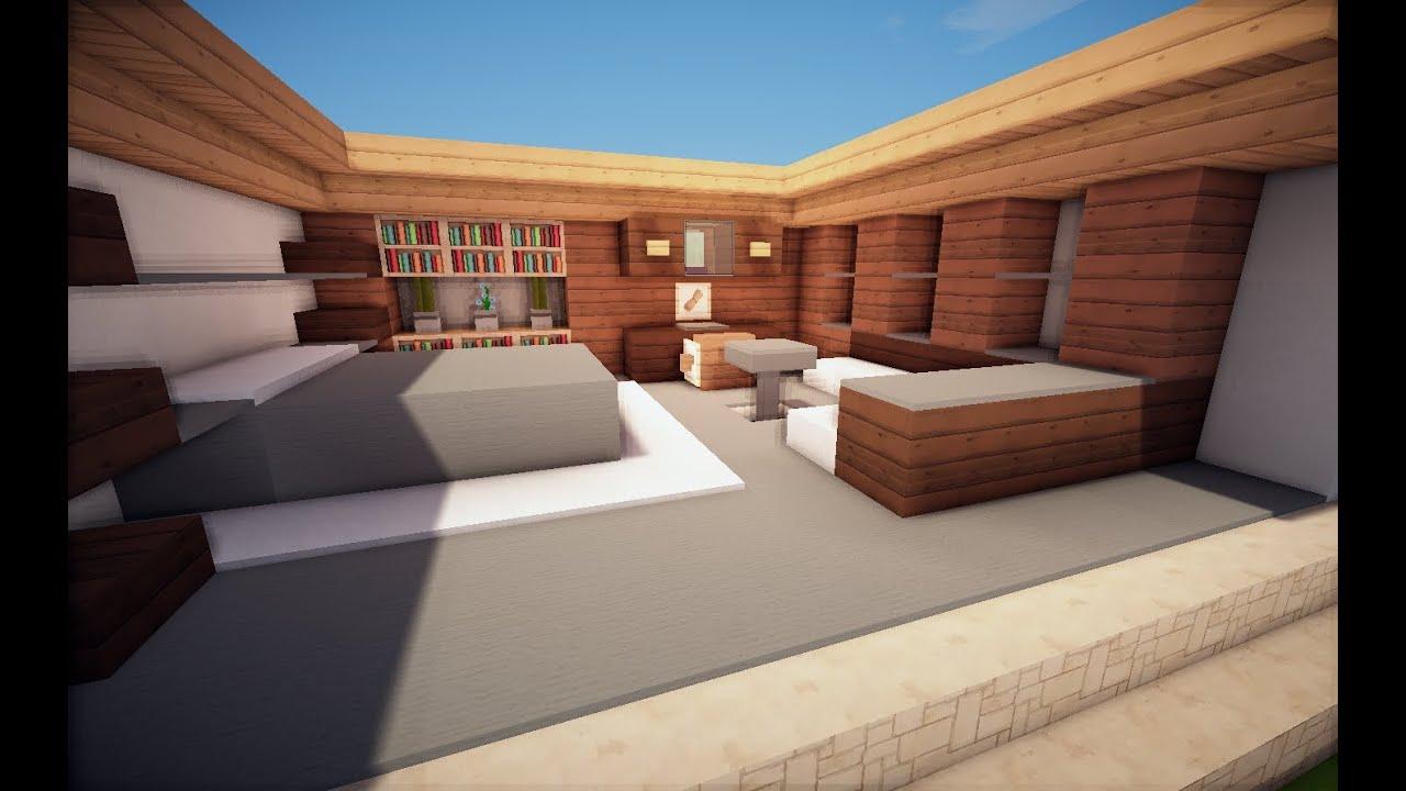 More than minecraft decorar en minecraft habitaciones for Como decorar mi casa nueva