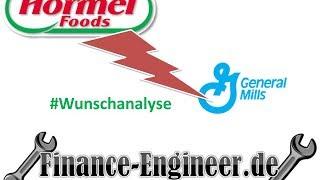 General Mills  Supply Chain Mumbai