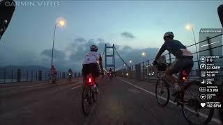 香港單車節2017 3115