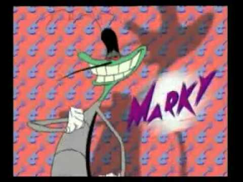 Oggy And The Cockroaches - Theme Song - Youtube.webm video