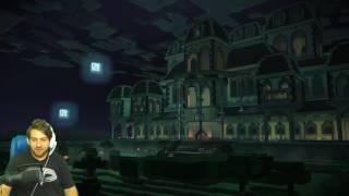 Minecraft Story Mode (Hikaye Modu) Episode 6 Bölüm 1 [1080P 60FPS] (Türkçe Anlatımlı)