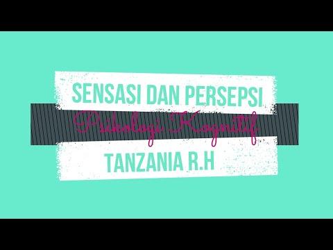 Download  Penjelasan Singkat Sensasi dan Persepsi Gratis, download lagu terbaru
