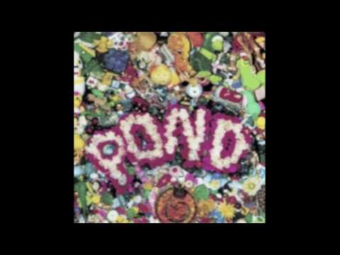 Pond - Young Splendor