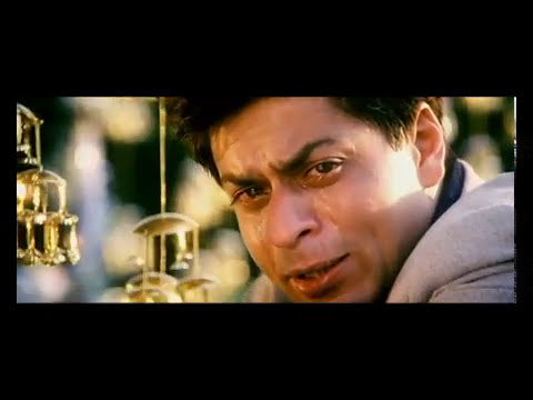 Kal Ho Na Ho - Interpretation.mp4