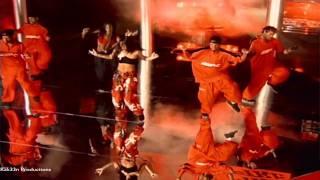 Watch Aaliyah Hot Like Fire video