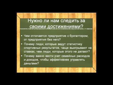 Важность дневника питания для похудения. http://okaybeauty.ru/