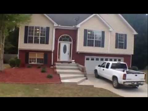 """Rent-To-Own Homes Covington GA"" 5BR/3BA by ""Covington Property Management"""