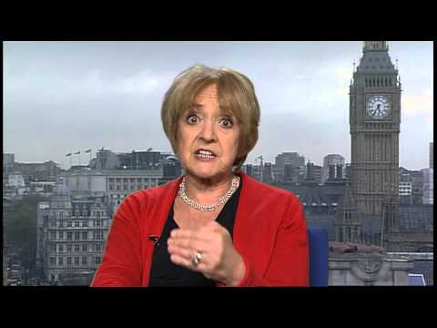 Margaret Hodge on Google tax avoidance