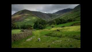 Riverdance Lord Of The Dance Celtic Dueling Violins